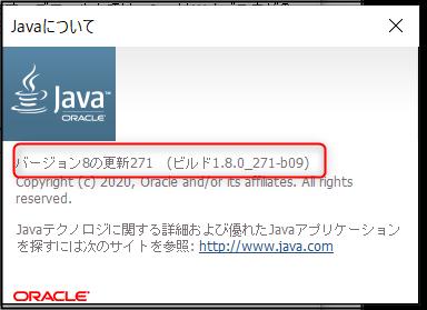 f:id:apicode:20210607085658p:plain