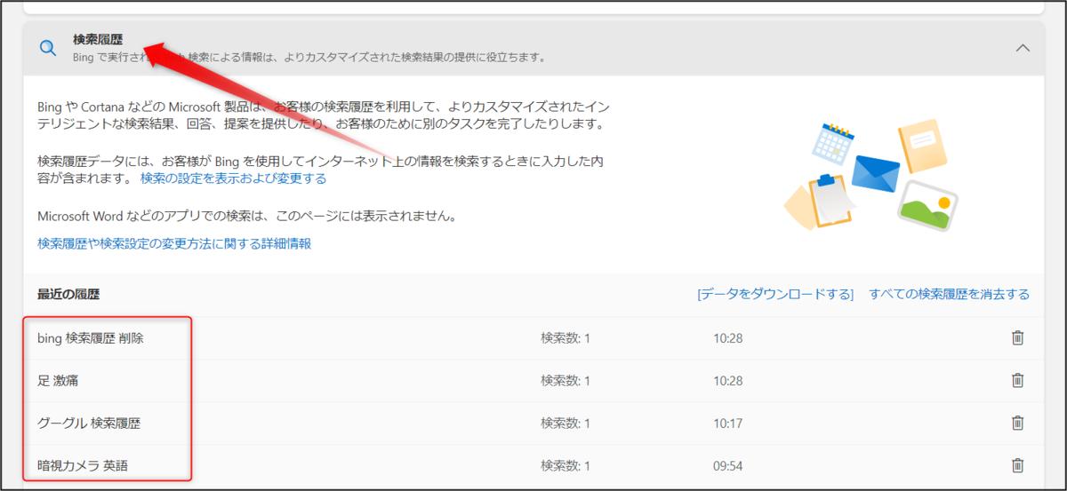f:id:apicode:20210610103412p:plain