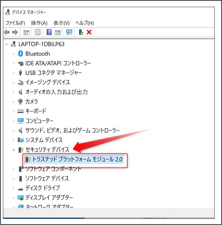 f:id:apicode:20210625083305p:plain