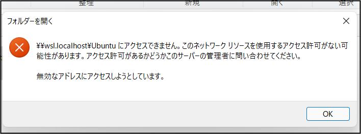 f:id:apicode:20210629181702p:plain