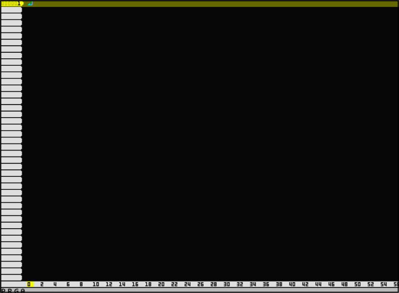 f:id:apicode:20210707160800p:plain
