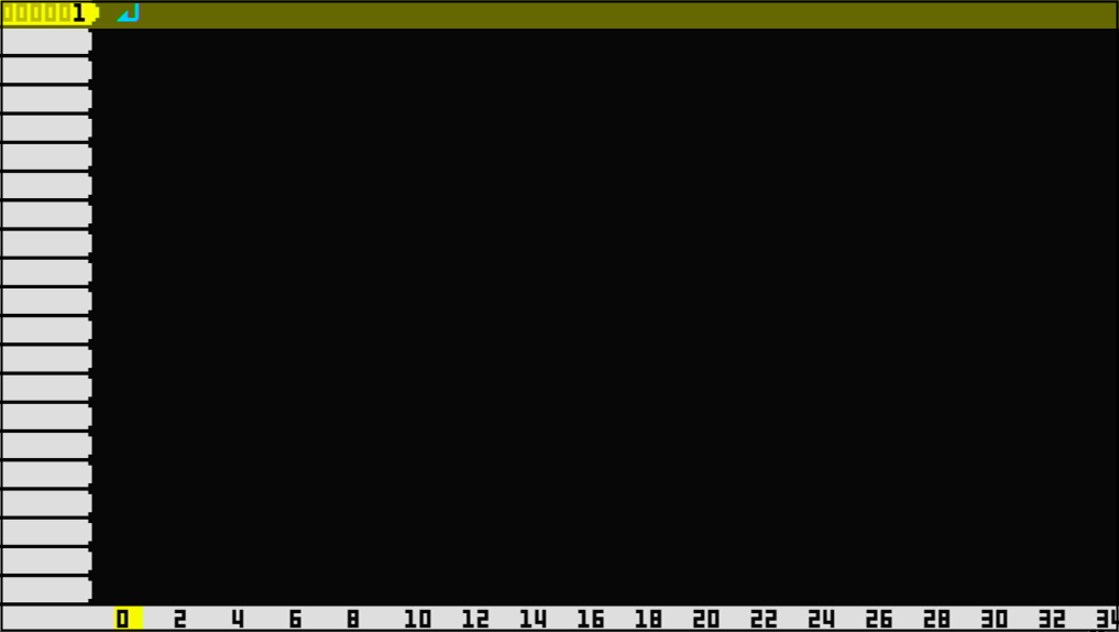 f:id:apicode:20210707160804p:plain