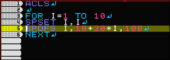 f:id:apicode:20210707163145p:plain
