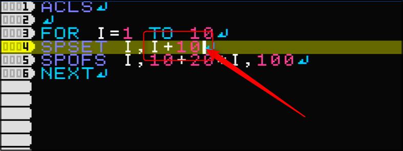 f:id:apicode:20210707163613p:plain