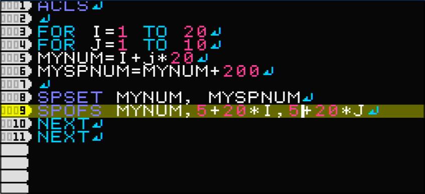 f:id:apicode:20210707164520p:plain