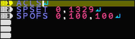 f:id:apicode:20210709133854p:plain