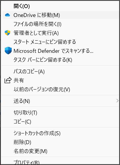 f:id:apicode:20210715165641p:plain