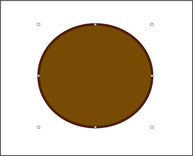 f:id:apicode:20210720160511p:plain