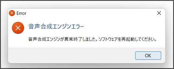 f:id:apicode:20210818094931p:plain