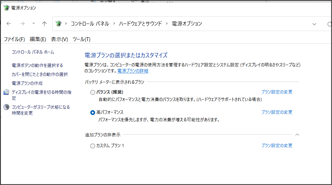 f:id:apicode:20210821093641p:plain