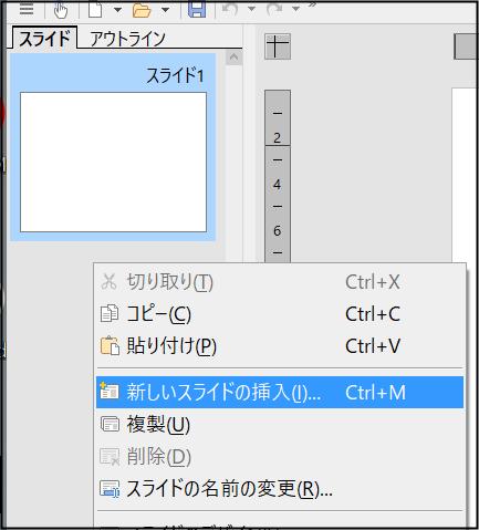 f:id:apicode:20210826160404p:plain