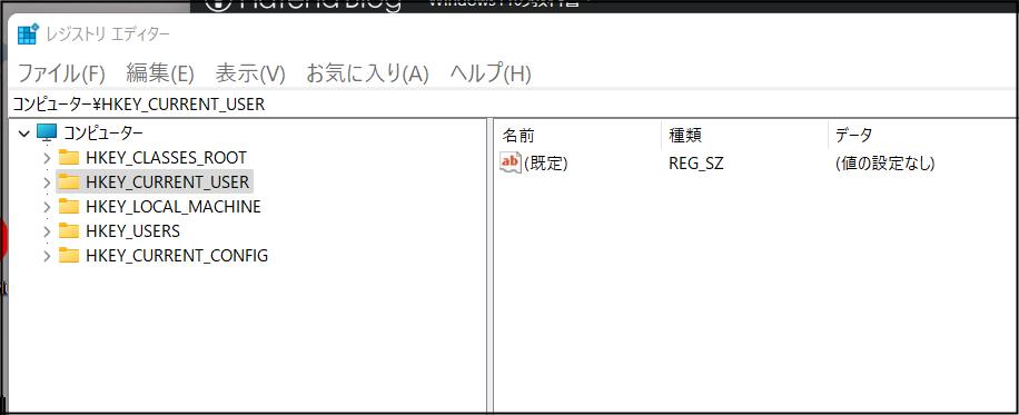 f:id:apicode:20210905213820p:plain
