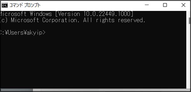 f:id:apicode:20210909171405p:plain