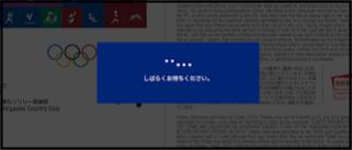 f:id:apicode:20210910101819p:plain