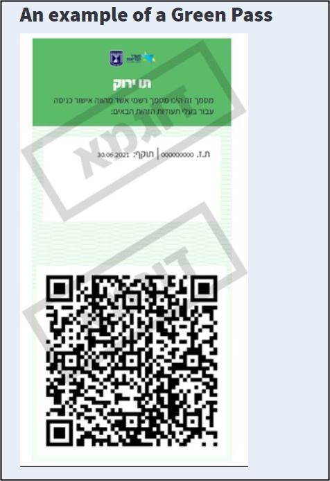 f:id:apicode:20210910222743p:plain