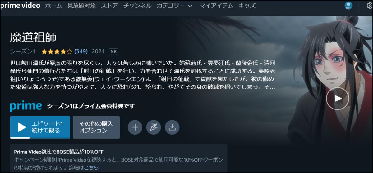 f:id:apicode:20210920205339p:plain