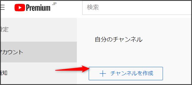 f:id:apicode:20210928101833p:plain