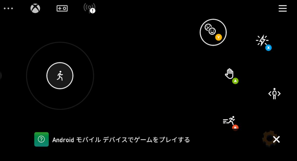 f:id:apicode:20211001085004p:plain