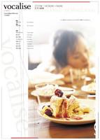f:id:apismellifera:20061106210011j:image
