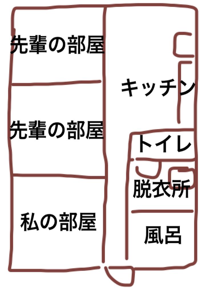 f:id:apiyama-apisuke:20180525193105p:image