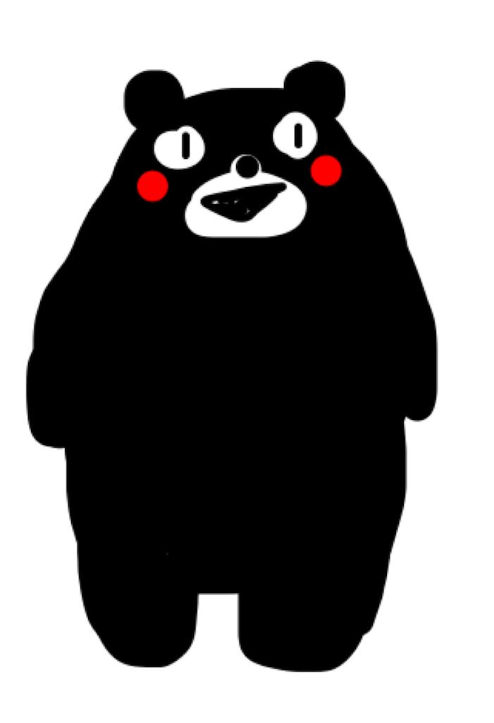 f:id:apiyama-apisuke:20180526162730p:image
