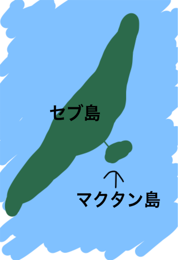 f:id:apiyama-apisuke:20180528212935p:image