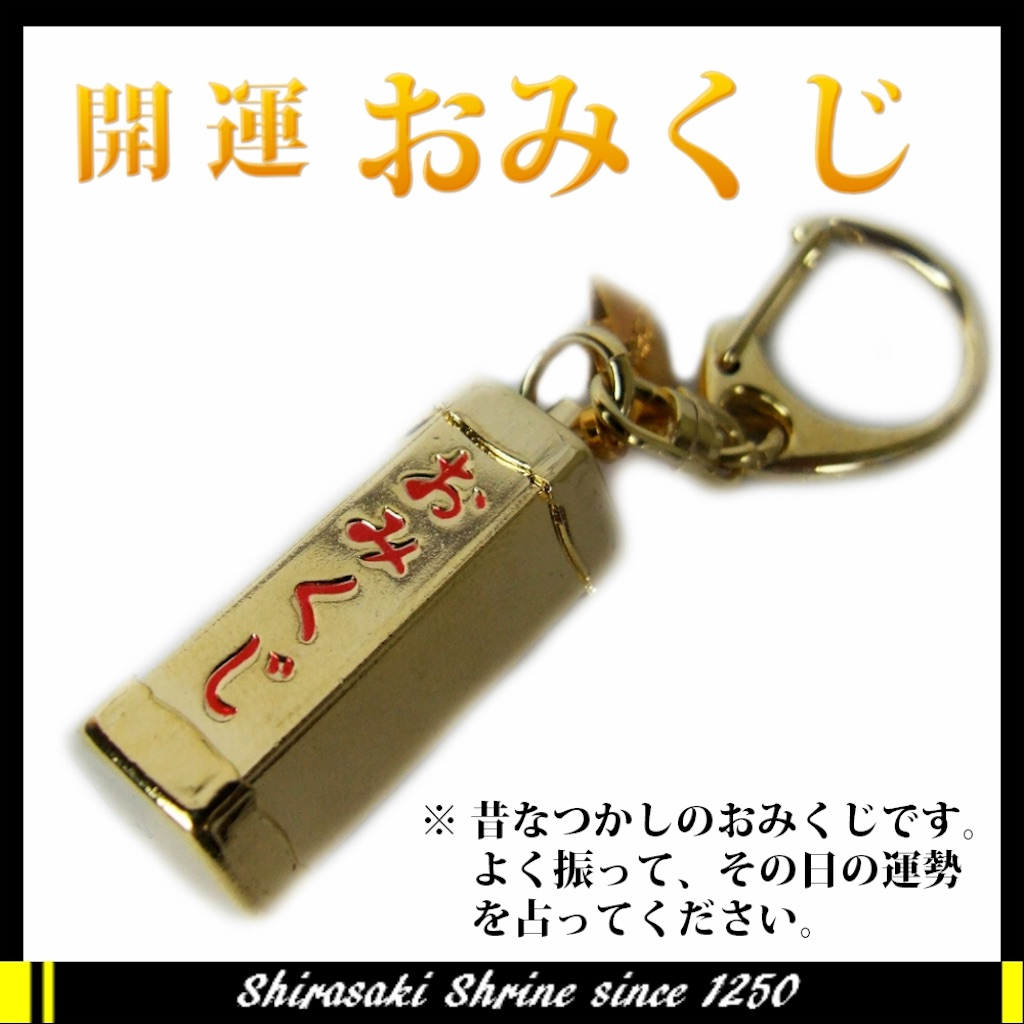 f:id:apiyama-apisuke:20180605181033j:image