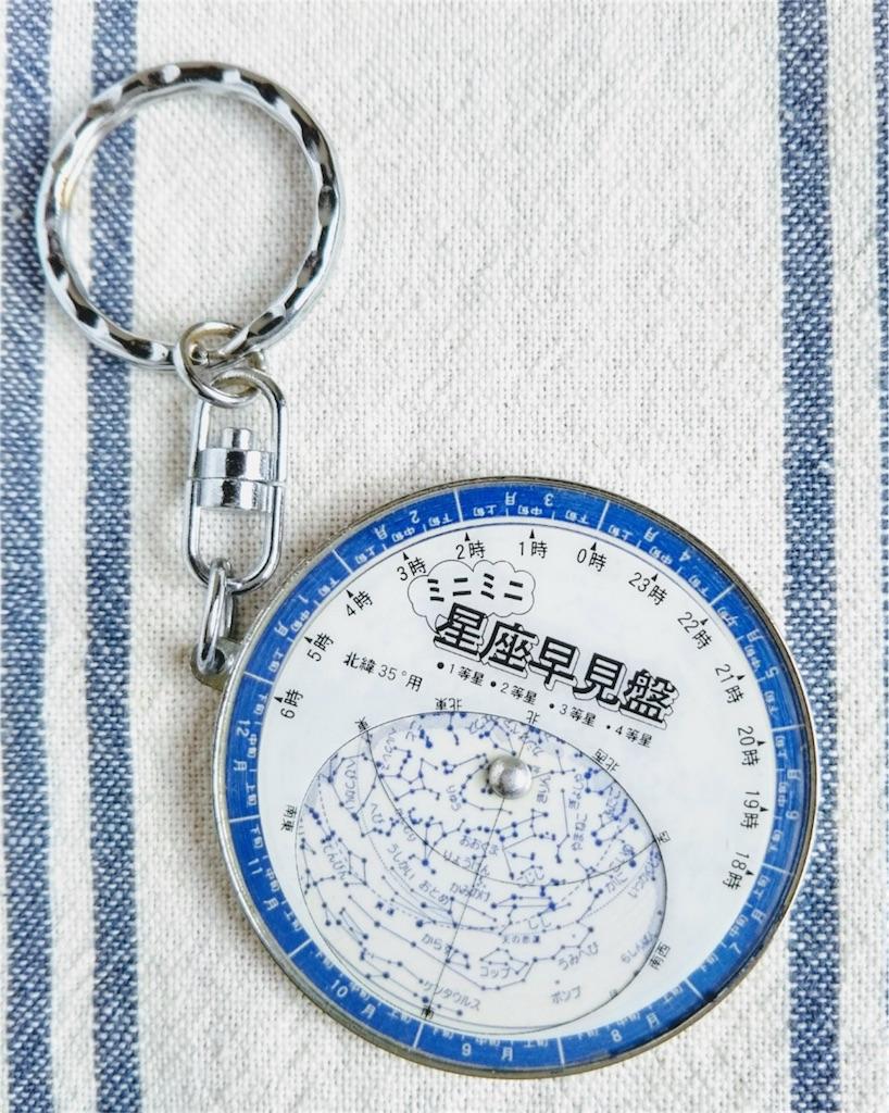 f:id:apiyama-apisuke:20180605184840j:image