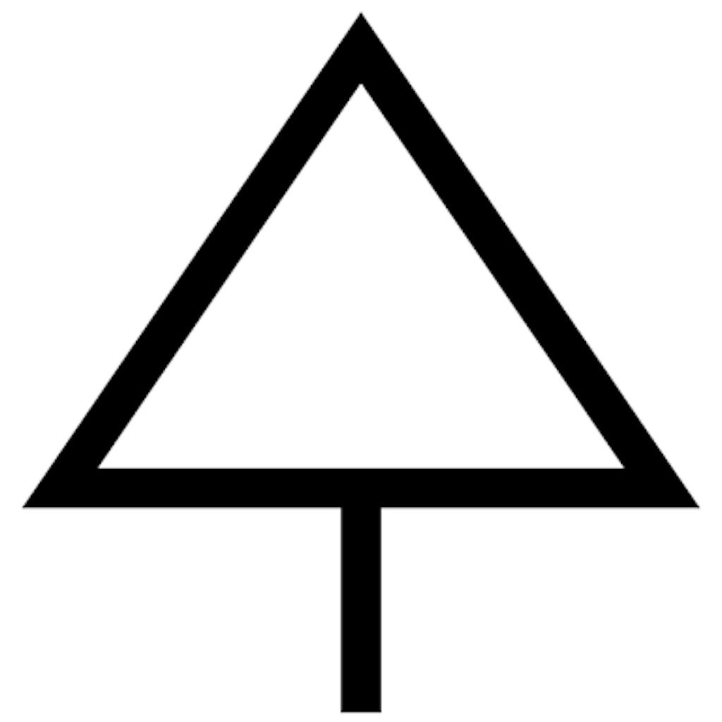 f:id:apiyama-apisuke:20180614184026p:image