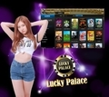 Lucky Palace - LPE88 Casino Online