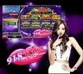 918kiss -The Casino Slot  Machines