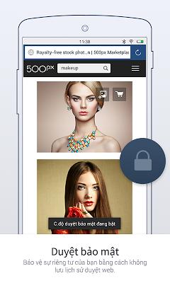 Download UC browser mini For Nokia asha - aplikasitubemate's diary