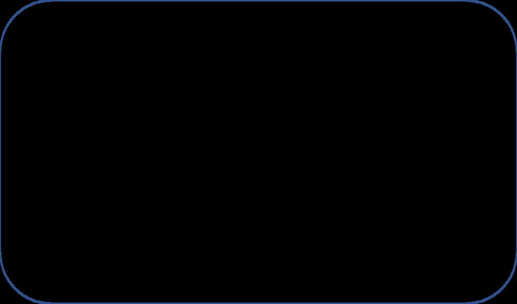 f:id:apoptosis35:20170319123113p:plain