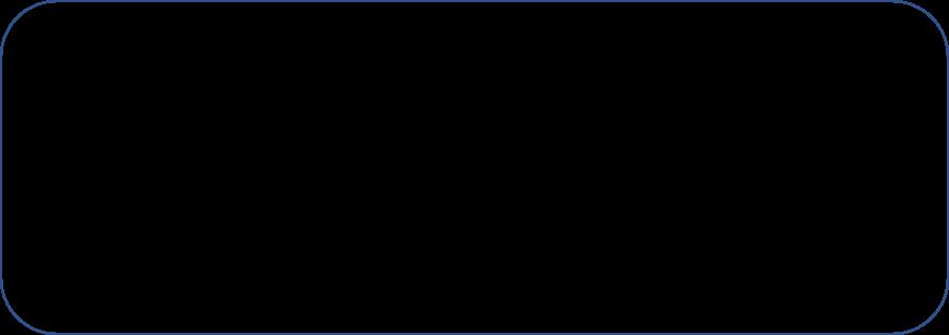 f:id:apoptosis35:20170320201150p:plain
