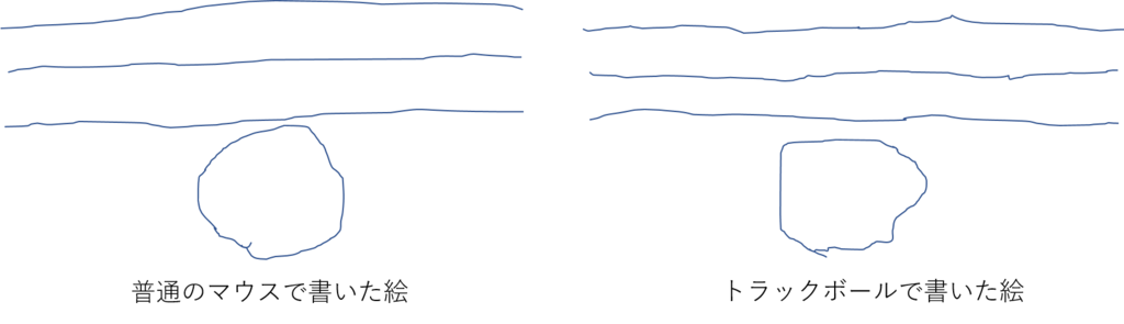 f:id:apoptosis35:20170324212430p:plain