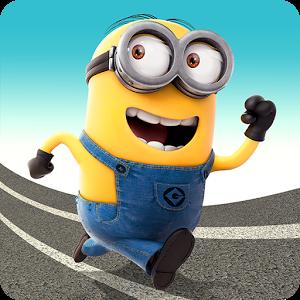 f:id:app-value:20170822100604p:plain