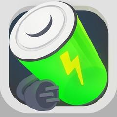 f:id:app-value:20170824123507j:plain