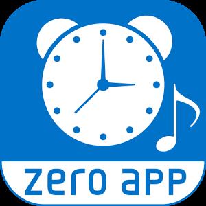 f:id:app-value:20170827080112p:plain
