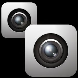 f:id:app-value:20170908080231p:plain