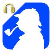 f:id:app-value:20170911173651j:plain