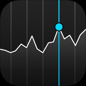 f:id:app-value:20170915090733p:plain
