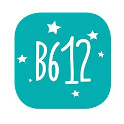 f:id:app-value:20170925073251j:plain