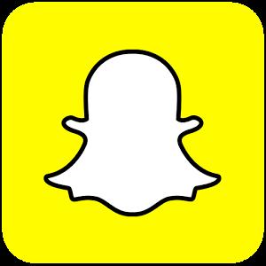 f:id:app-value:20170925190519p:plain