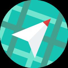 f:id:app-value:20171109171645p:plain