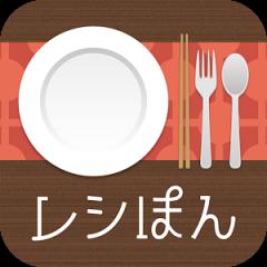 f:id:app-value:20171110100159p:plain