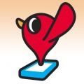 f:id:app-value:20171111175702j:plain