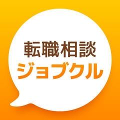 f:id:app-value:20171122124305p:plain