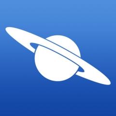 f:id:app-value:20171124155225p:plain