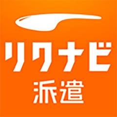 f:id:app-value:20171124165043p:plain