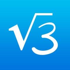 f:id:app-value:20171124173851p:plain